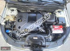 Hyundai I30 1.6 Crdi Select 115HP