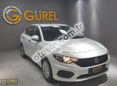Fiat Egea 1.4 Fire Easy 95HP