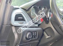 Opel Astra Sedan 1.3 Cdti Sport 95HP