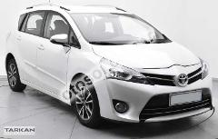 Toyota Verso 1.6 D-4D Elegant 112HP