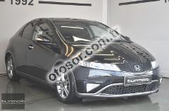 Honda Civic Hatchback 1.4 Sport i-Shift 100HP