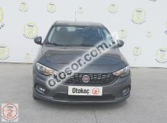Fiat Egea 1.6 Multijet Easy Dct 120HP