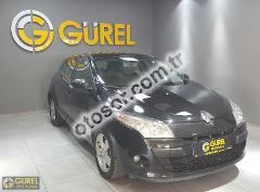 Renault Megane 1.5 Dci Expression 105HP