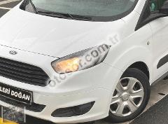 Ford Tourneo Courier 1.5 Tdci Trend 75HP