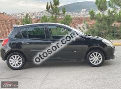 Renault Clio 1.5 Dci Extreme 65HP 5 Kapi