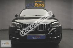 BMW X5 25d Xdrive Premium 218HP 4x4