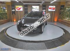 Fiat Punto Evo 1.3 Multijet Active 75HP