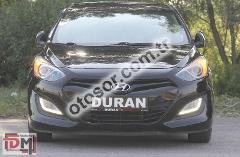 Hyundai I30 1.6 Crdi Style 128HP