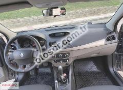 Renault Megane 1.5 Dci Business 90HP