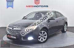 Opel Insignia 2.0 Cdti Edition Active Select 130HP