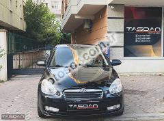 Hyundai Accent Era 1.5 Crdi Prime 110HP