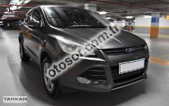 Ford Kuga 1.6 Ecoboost Awd Trend X 182HP