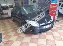 Renault Megane 1.6 Expression 105HP
