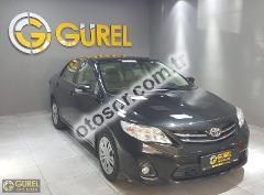 Toyota Corolla 1.4 D-4D Comfort Extra M/M 90HP
