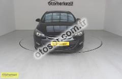 Opel Astra Sedan 1.6 Cdti Start&Stop Sport 136HP