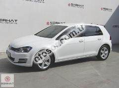 Volkswagen Golf 1.4 Tsi Bmt Comfortline 125HP