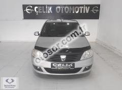 Dacia Logan 1.5 Dci Laureate 70HP