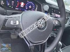 Volkswagen T-Roc 1.5 Tsi Act Highline Dsg 150HP