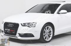 Audi A5 Sportback 2.0 Tdi Multitronic 190HP