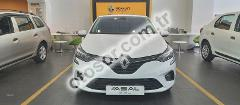 Renault Clio 1.0 Tce Icon X-Tronic 100HP