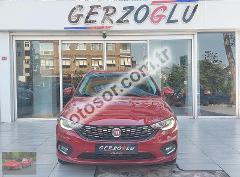 Fiat Egea 1.4 Fire Urban Plus 95HP