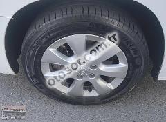 Opel Combo Kombi 1.5 Cdti Enjoy Style 130HP