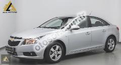 Chevrolet Cruze 1.6 Ls 113HP