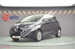 Renault ZOE Zen 108HP