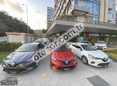 Renault Clio 1.0 Sce Joy 65HP