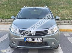Dacia Sandero 1.4 Laureate 75HP