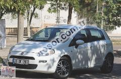 Fiat Punto 1.3 Multijet Popstar 75HP