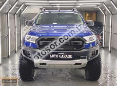 Ford Ranger 2.2 Tdci 4x2 Xlt 160HP