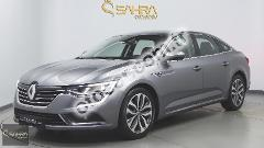 Renault Talisman 1.5 Dci Touch 110HP