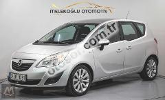 Opel Meriva 1.7 Cdti Enjoy 100HP