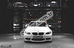 BMW 3 Serisi 320i Standart 170HP