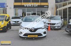 Renault Clio 1.0 Tce Joy X-Tronic 90HP