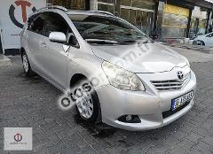 Toyota Verso 1.6 Comfort Extra 132HP