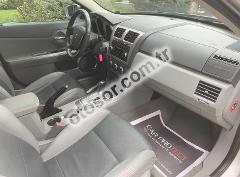 Dodge Avenger 2.4 Sxt 170HP