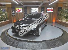 Mercedes-Benz C 180 Kompressor Blueefficiency Amg 7G-Tronic 156HP