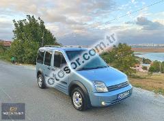 Ford Tourneo Connect 1.8 Tddi K210 S 75HP