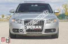 Audi A4 Sedan 2.0 Tfsi Quattro Tiptronic 200HP 4x4