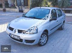 Renault Clio Symbol 1.5 Dci Authentique 65HP