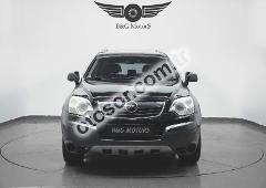 Opel Antara 2.0 Cdti Cosmo Active Select 150HP 4x4