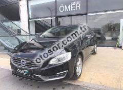 Volvo S60 1.6 D D2 Premium Powershift 115HP