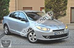 Renault Fluence 1.6 Extreme Bva 110HP
