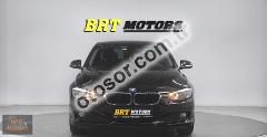 BMW 3 Serisi 316i Technology 136HP