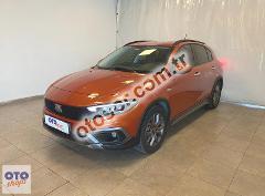 Fiat Egea 1.4 Fire Urban 95HP