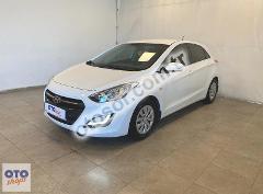 Hyundai I30 1.4 Mpi Blue Drive 100HP