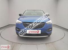 Opel Grandland X 1.5 D Ecotec Start&Stop 120.yil 130HP