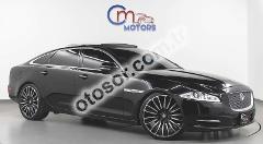Jaguar XJ 3.0 D V6 Swb Premium Luxury 275HP